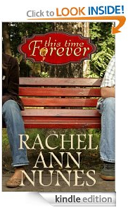 This Time Forever Free Kindle Book