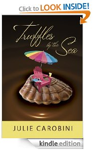 Truffles by the Sea Free Ebook